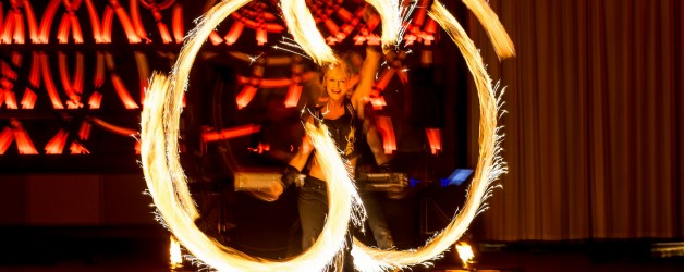 Event Photogrtaphy and Videography :: SHOWTIME South Wharf Melbourne