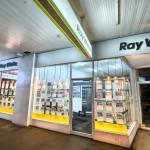RayWhite-HDR-0009_resize