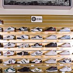 Retail-Photography-0001