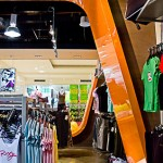 Retail-Photography-0002