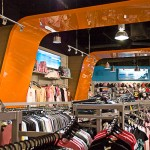Retail-Photography-0003