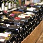 Shop_Cellar_Photography-0003