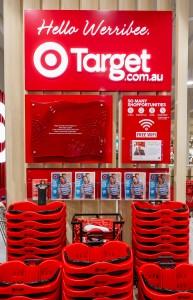 Target_Werribee-0308_resize
