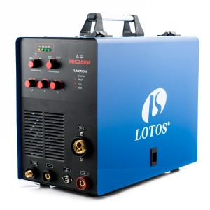 Lotos-Products-0009_resize