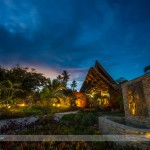 Mana Island Resort & Spa – Holiday Resort Photography Fiji