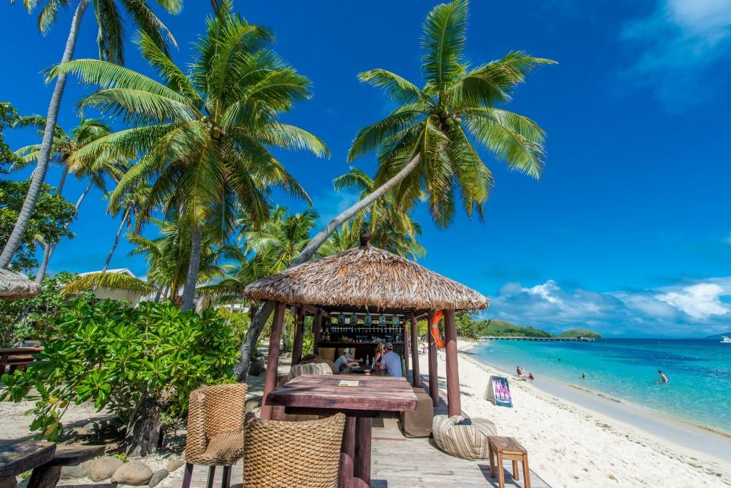 Mana Resort - Vonu Hibiscus Latitude-00004_resize