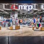 Mr Price – Melbourne Central Store Interior Photography