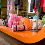 Retail-Photography-0004