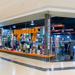 Retail-Photography-0005