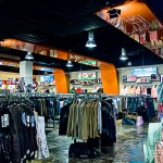 Retail-Photography-0011