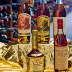 Shop_Cellar_Photography-0004