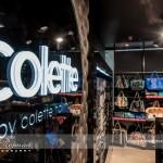 Colette-Glen2013--0021_resize