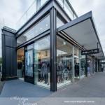 Politix_store-ChapelSt2013-0002