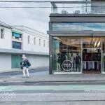 Politix_store-ChapelSt2013-0003