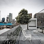 Real Estate Photography – Flinders Lane apartments and offices CBD