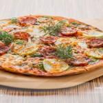 Pizza-Ticino-HQ-0006
