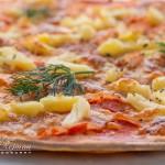 Pizza-Ticino-HQ-0015