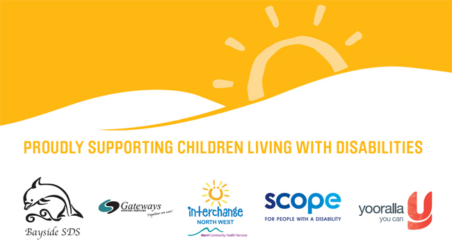 Childrens-Charity-GolfDAY1-650