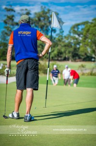 GolfDay-sp1-0011