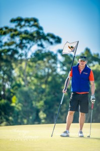 GolfDay-sp1-0015