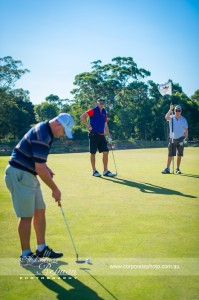 GolfDay-sp1-0017
