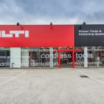 Hilti_Store-selected-0001_resize