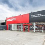 Hilti_Store-selected-0002_resize
