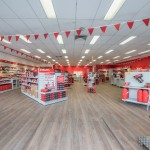 Hilti_Store-selected-0003_resize