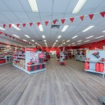 Hilti_Store-selected-0004_resize