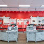 Hilti_Store-selected-0006_resize