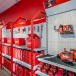 Hilti_Store-selected-0007_resize