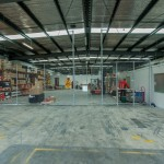 Hilti_Store-selected-0014_resize