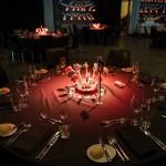 Kruegershopfitters_Dinner-Showtime-0002_resize