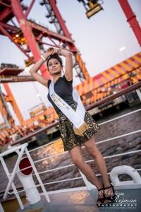 QueenLatino-Cruise-0013