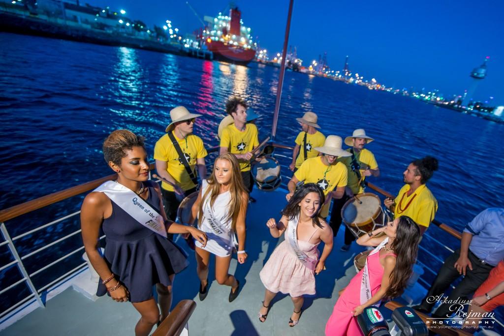 QueenLatino-Cruise-0036