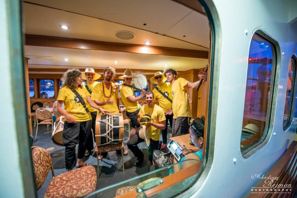 QueenLatino-Cruise-0041