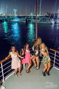 QueenLatino-Cruise-0051
