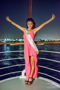 QueenLatino-Cruise-0053