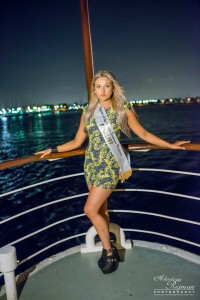 QueenLatino-Cruise-0054