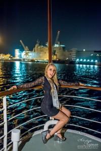 QueenLatino-Cruise-0057