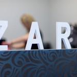 ZarrHair_WebRes-0017