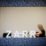 ZarrHair_WebRes-0024