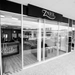 ZarrHair_WebRes-0042