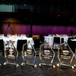 Australia and New Zealand Internet Awards 2014 – Gala Night @ Crown Studio3