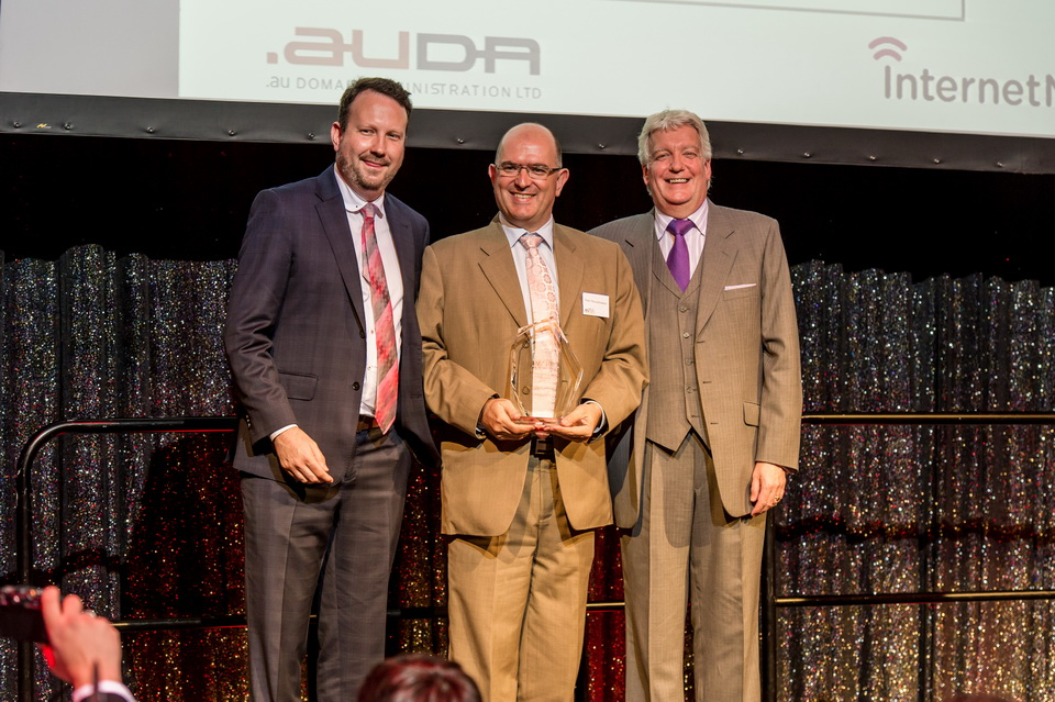 auDA Awards Night - Crownn 2014-HQ-118