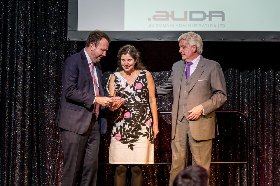 auDA Awards Night - Crownn 2014-HQ-154