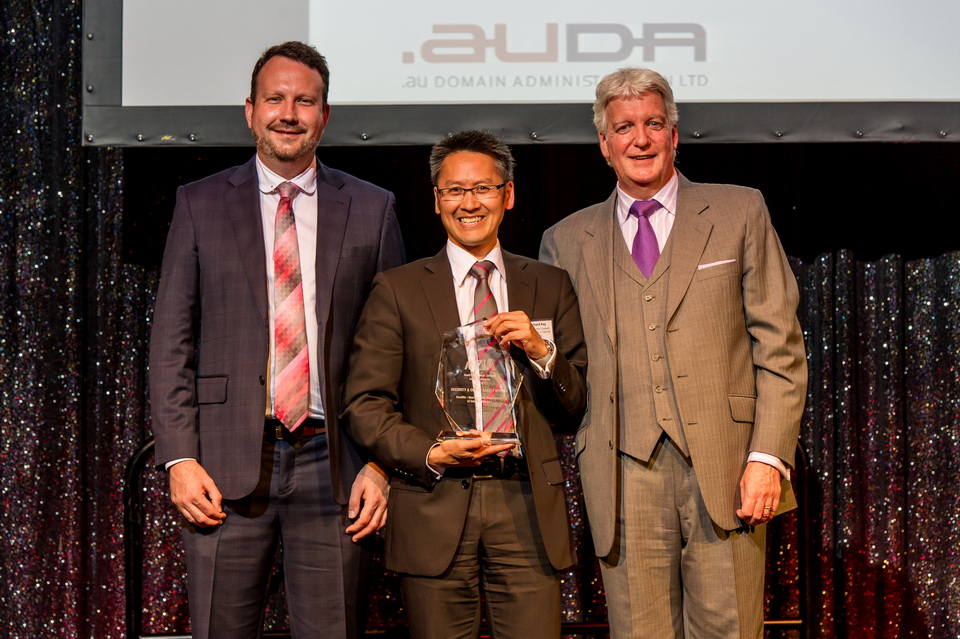 auDA Awards Night - Crownn 2014-HQ-170