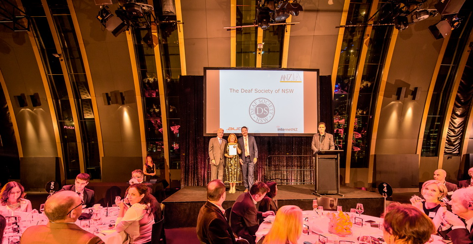 auDA Awards Night - Crownn 2014-HQ-200