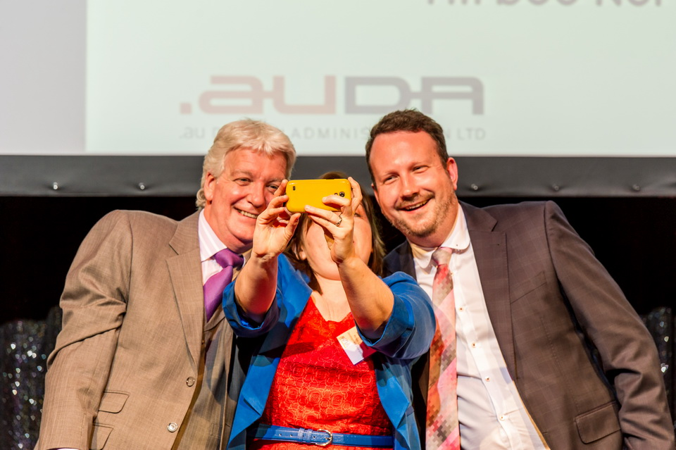 auDA Awards Night - Crownn 2014-HQ-208