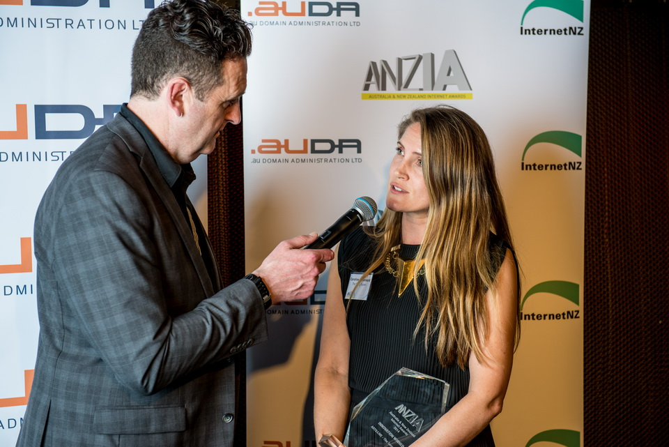 auDA Awards Night - Crownn 2014-HQ-221